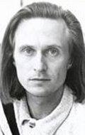 Владимир Мосс
