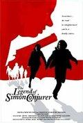 (The Legend of Simon Conjurer)