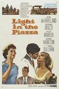 Свет на площади (1962)