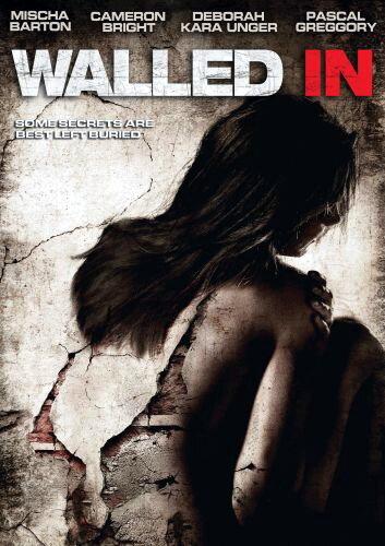 Замурованные в стене (Walled In)