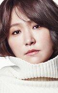 Фотография актера Ким Хён-сук