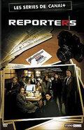 Репортеры (2007)