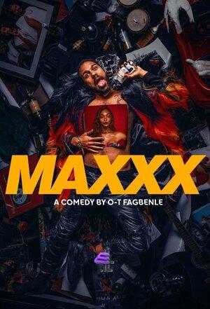 Макссс (2020)