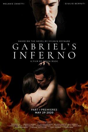 Инферно Габриэля (2020)
