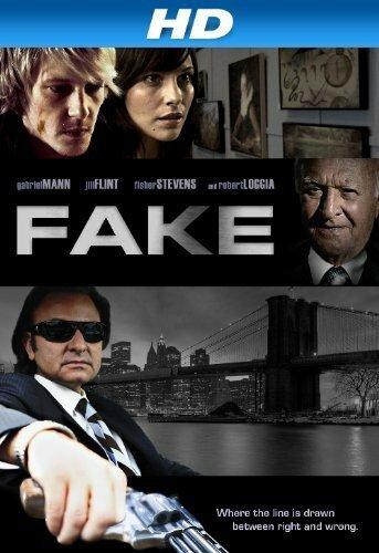 �������� (Fake)