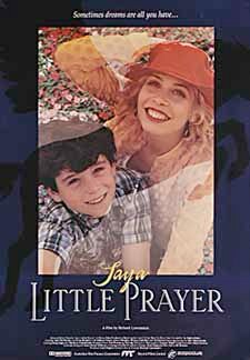 Тихая молитва (1993)