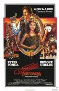 Ванда Невада (1979)