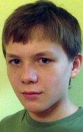 Владислав Родиков