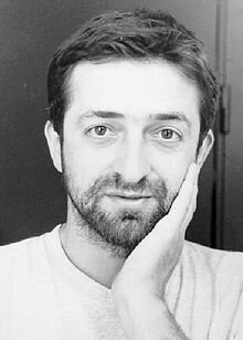 Зоран Цвиянович