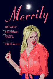 Merrily (2019) смотреть онлайн фильм в хорошем качестве 1080p
