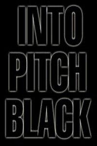 В черной дыре (2000)