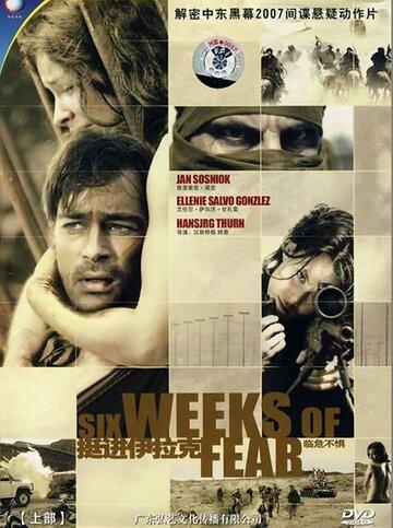 Шесть недель страха (2006)