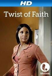 Twist of Faith (2013)