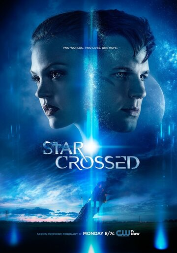 ��� ������������ ������� (Star-Crossed)
