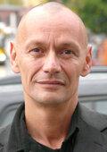 Торстен Михаэлис