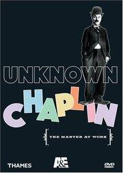 Неизвестный Чаплин (1982) смотреть онлайн фильм в хорошем качестве 1080p