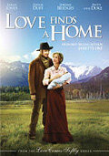 Любовь находит дом (ТВ) 2009 | МоеКино
