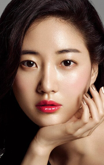 Ким Са-ран