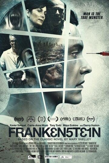 ������������ (Frankenstein)