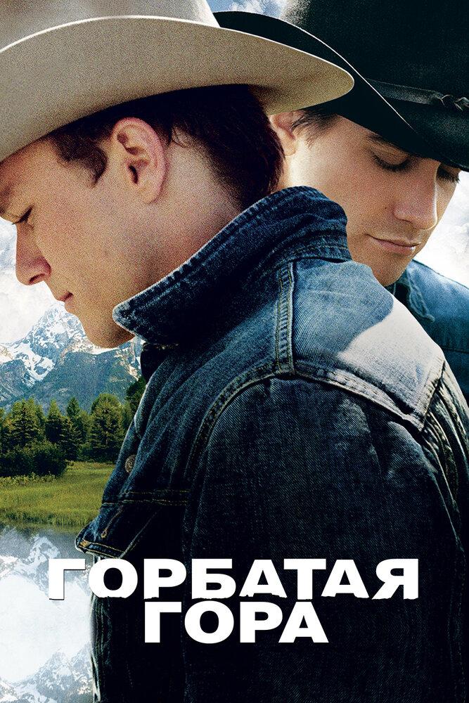 Кино про гомосексуальность