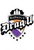 (RuPaul's Drag U)