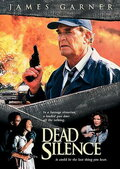 Мертвая тишина (1997)