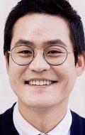 Ким Сон-гюн