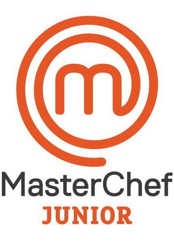 Лучший повар Америки: Дети 2013