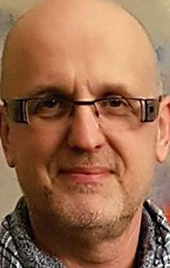 Курлаев Геннадий Владимирович