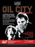 Секреты нефтяного города (2009)