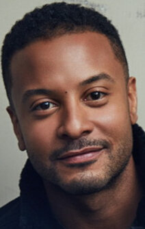 brandon jay mclaren shaved head
