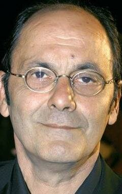 Жан-Пьер Бакри