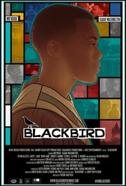 Черный дрозд (2014)