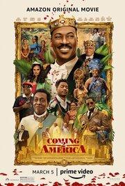 Поездка в Америку 2 (2020) смотреть онлайн фильм в хорошем качестве 1080p