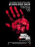 Дом ночных призраков (1999)