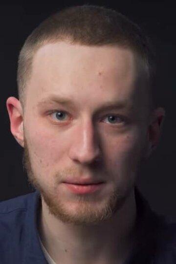 Семен Трескунов