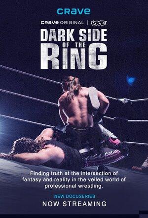 Темная сторона ринга (2019)