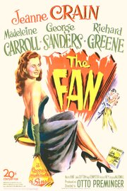 Веер (1949)
