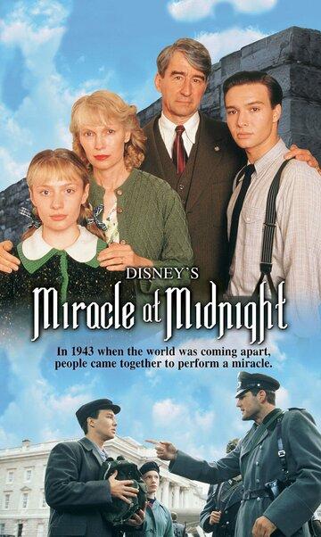 Полночное чудо (ТВ)