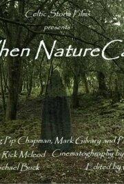 When Nature Calls (2007)
