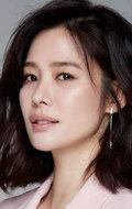 Ким Хён-джу