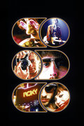Секс, наркотики и Сансет Стрип (2000)