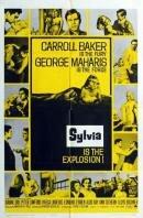 Сильвия (1965)