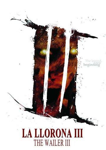 Плачущая 3 (2012) смотреть онлайн HD720p в хорошем качестве бесплатно