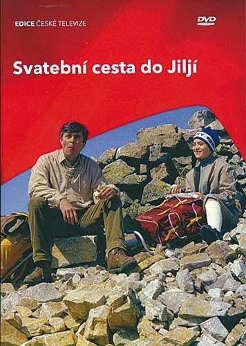 Свадебное путешествие в Илью (Svatební cesta do Jiljí)