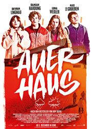 Auerhaus (2019)