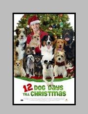 12 Dog Days of Christmas (2014)