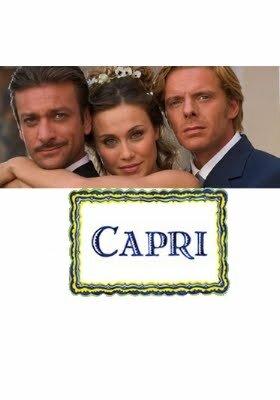 Капри (2006)