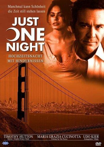 Всего одна ночь (1999)