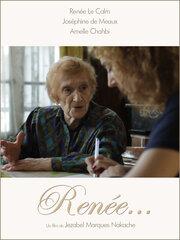 Renée... (2012)